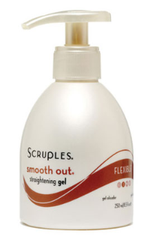 Scruples Smooth Out~ Straightening Gel