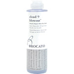 Brocato Cloud 9 Blowout Serum