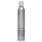 Brocato Maximum Hold Hair Spray