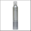 Brocato Movable Hold Hair Spray