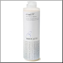 Brocato Cloud 9 Miracle Repair Shampoo