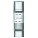 Brocato Actives Hair Infusion